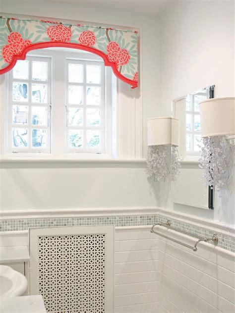 accent pieces for bathroom photo page hgtv