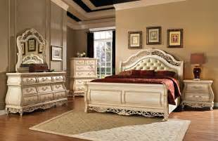 White Leather Sleigh Bed Frame White Sleigh Bed Wooden Bed Frames Bedroom Furniture Buy Bed Canopy Bed Bed Sleigh Bed
