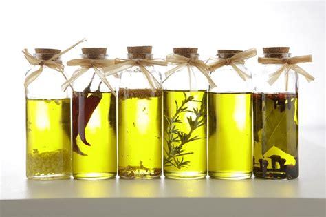 lade a olio fai da te regali di natale fai da te oli aromatizzati unadonna