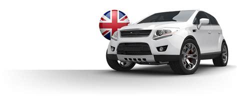 car hire uk uk car rental