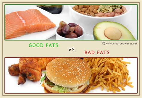 healthy fats saturated or unsaturated saturated