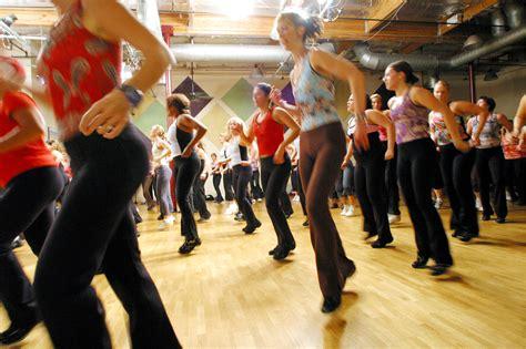 Fit Classes by Classes Elite Fitness Center