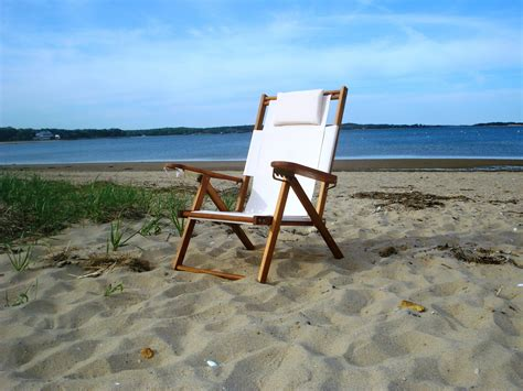 Cape Cod Chair Company by Astonishing Cape Cod Chair Company 29 For