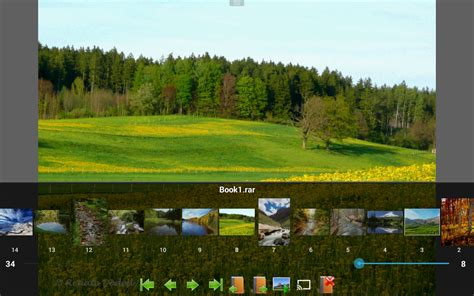 picture viewer for android viewer android apps on play