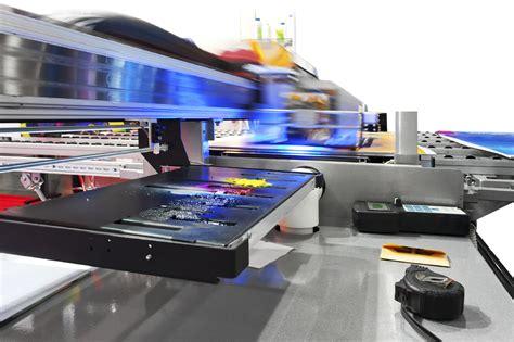 business plan large format printing bigraphics large format printing serving marketing