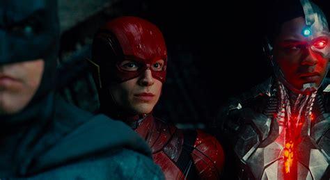danny elfman batman theme justice league justice league danny elfman teases iconic superman theme