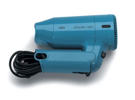 Braun Hair Dryer Nz the 25 best braun dryer ideas on braun hair dryer with brush braun hair dryer and