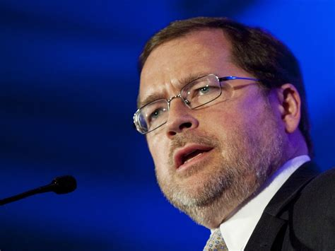 grover norquist bathtub 301 moved permanently
