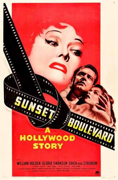 top 10 film noir film the guardian where danger lives 100 greatest posters of film noir top