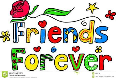 imagenes de amistad x siempre amigos por siempre imagenes de amistad whatsapp