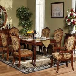 indian style dining tables buy indian style dining