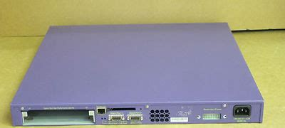 airport extreme is it a good gigabit switch extreme networks summit 400 48t 10 100 1000m 16101 48 port