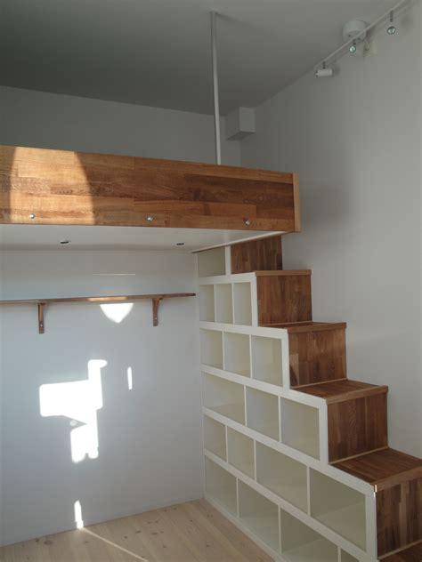 small mezzanine bedroom bildgalleri ett litet urval av vad vi har gjort