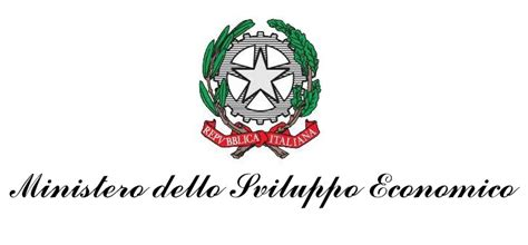 ministero dello sviluppo economico ufficio italiano brevetti e marchi misura brevetti premi ed incentivi per i brevetti italiani