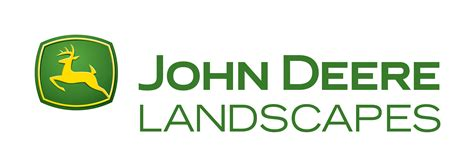 john deere landscapes unveils new name as siteone