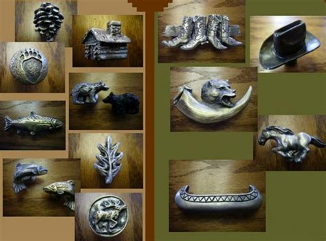 awesome collection of rustic drawer pulls door knobs for