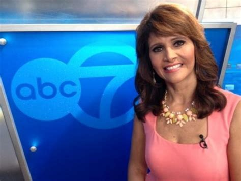 Channel 7 News Chicago Anchors | chicago news anchor sylvia perez of wls channel 7 abc