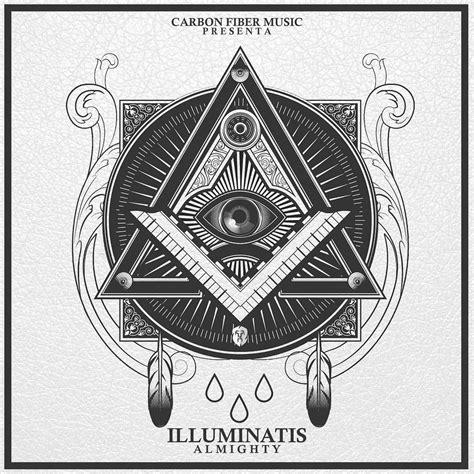 illuminati s almighty iluminatis ipauta