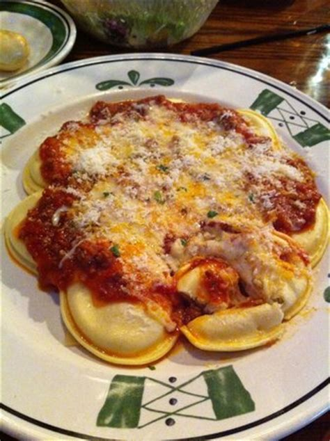 Best Of You From Olive Garden 174 Olive Garden Las Vegas 1545 E Flamingo Rd Paradise Menu Prices Tripadvisor