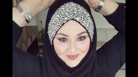 Hijab Xxx 2018 Sex Photo