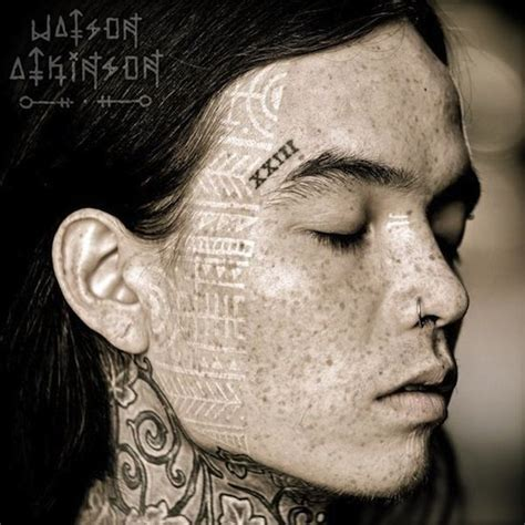 cool face tattoos 231 best tattoos and images on