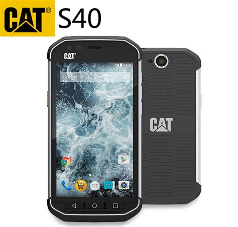 Caterpillar S6 Original compare prices on sonim shopping buy low price