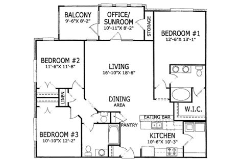 elon floor plans the glenns at elon rentals burlington nc apartments com
