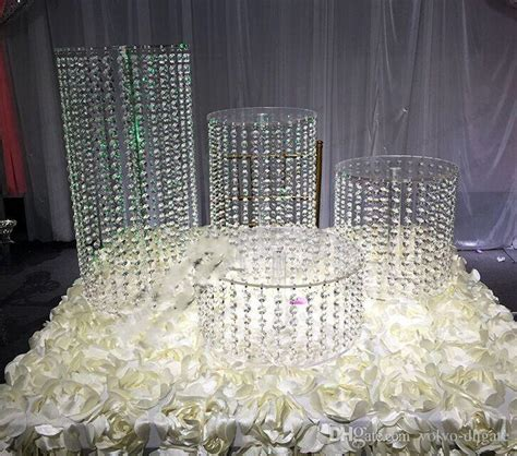 Chandelier Outstanding Table Top Chandelier Interesting White Chandelier Table L