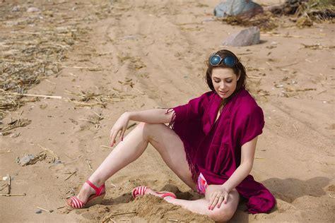 isabella fame girls set 010 fame girls
