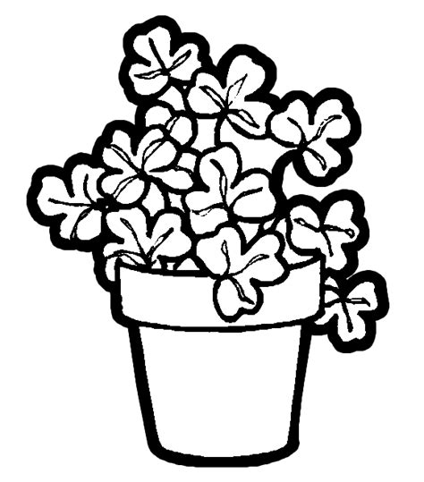 Free Coloring Pages Of Bean Plant Plants Coloring Page