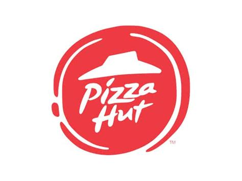 Pizza Hut Vouchers, Jan 2016 :: 50% Off 13 more Codes