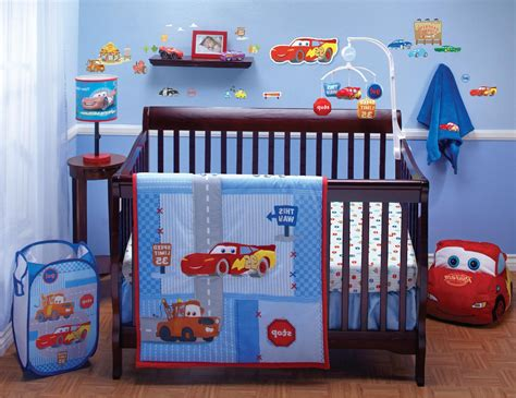 baby boy themed rooms cars themed baby boy room baby nursery loversiq