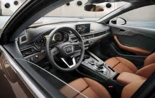 New 2016 audi tt interior furthermore 2012 free download image about