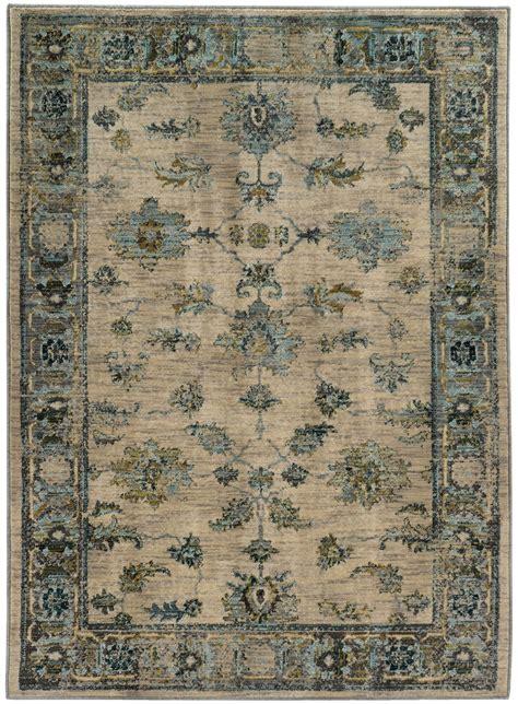 sedona rugs sphinx weavers area rugs sedona rugs 5171c