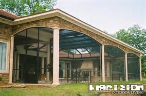 patio sunroom custom sunrooms patio covers and sunroom glass replacement