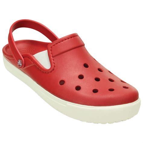Sandal Crocs Sandal Crocs Citilane Clog crocs citilane clog outdoor sandals buy alpinetrek co uk