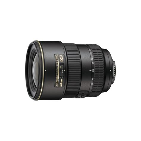 Af S Dx 17 55mm F 2 8g Ed nikon af s dx zoom nikkor 17 55mm f 2 8g if ed the