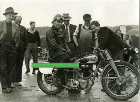 Motorrad Victoria by Motormobilia Victoria Motorradfoto Kr 35 Ss Pionier