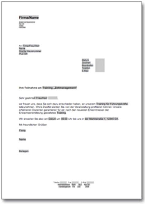 Musterbrief Reklamation Elektrogeräte Beliebte Downloads Musterbriefe Kostenlos