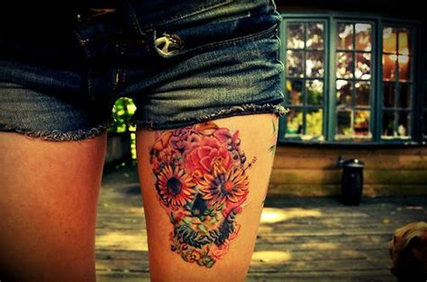 ali gulec tattoo 18 best inked works of ali gulec images on pinterest