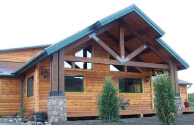 vacation homes rentals in western montana glacier national park vacation rental for small or large groups in glacier