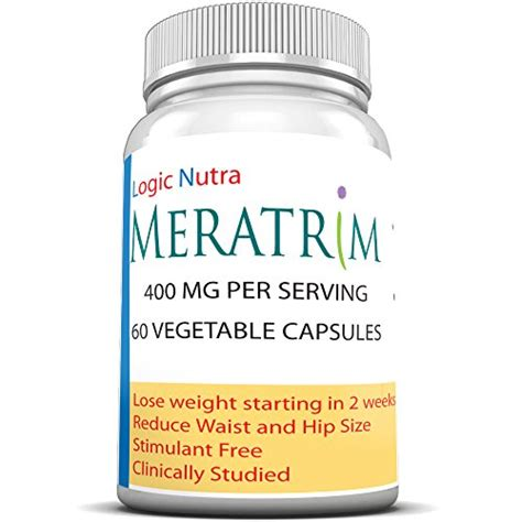 weight loss starts in your brain a clinically proven 6 to 12 week program with self discovery tools and experiments to lose weight naturally books meratrim 400 mg meratrim weight loss slimming formula