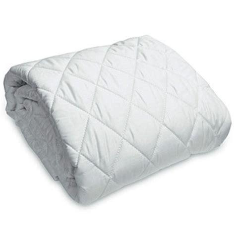 my pillow bed topper my pillow mattress topper 2inch twin xl memory foam