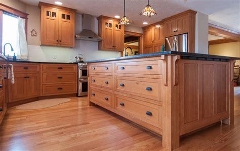 kitchen cabinets lincoln ne kitchen cabinets lincoln ne custom kitchen cabinets