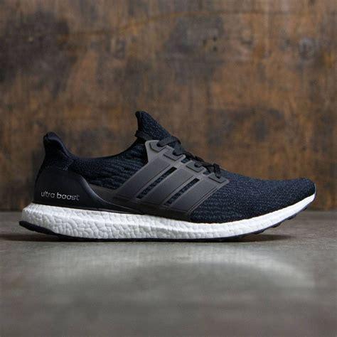 Ultra Boost Grey adidas ultra boost black black grey