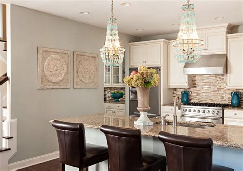 benjamin color of the year 2016 simply white color trends interiors home bunch