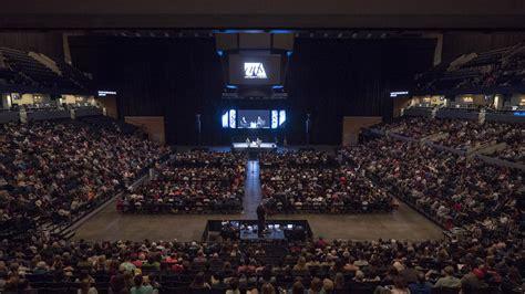 bryan cranston university bryan cranston entertains large audience at uva