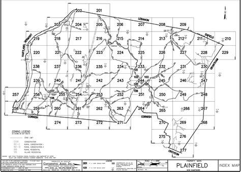 tax map tax map map3