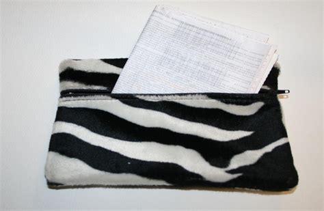 tappeti leopardati oggetti tuning coprivolanti copricinture tappeti