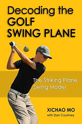 the golf swing it all in the hands ebook the golf swing it s all in the hands english